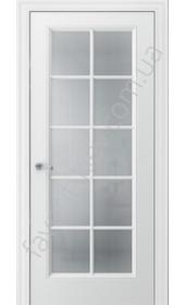 Модель Classic-62 White
