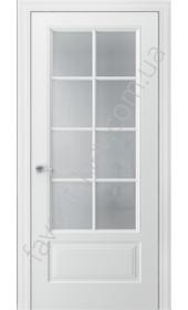 Модель Classic-63 White