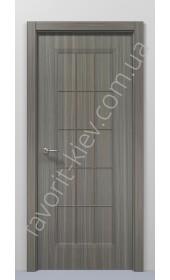 Модель Classic-26 Grey