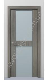 Модель Verona-07 Grey