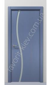 Модель Verona-14 Blue