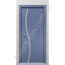 Модель Verona-0114 Blue