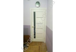 Модель Ot-03-white