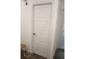 Модель Classic-28 white