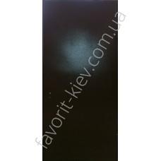 Входные двери «Дарвин», два листа металла по 1,5 мм., покраска хамарайт