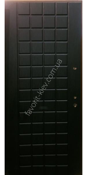 заказ и установка металлической двери в москве у м коломенская
