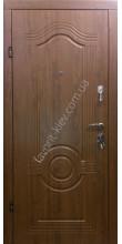 входная дверь с броне накладками