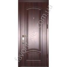 железная дверь 2 мм толщины мытищи