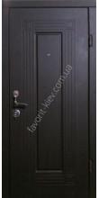 Входная бронированная дверь, модель «Бесконечность»
