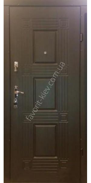 заказать железную дверь в лобне