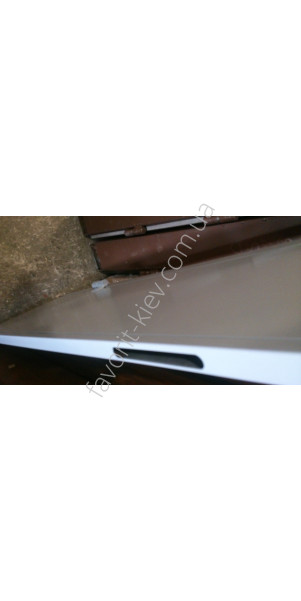 стальные двери лист металла 5 мм