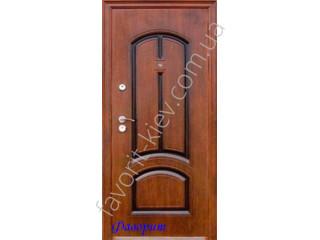 Способы утепления входной металлической двери