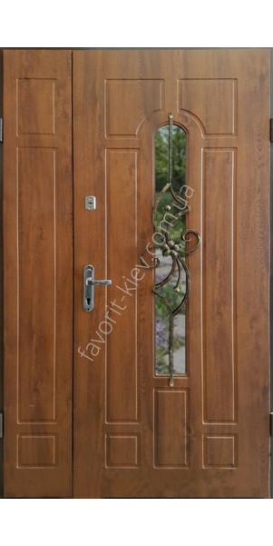 входные двери люкс москва