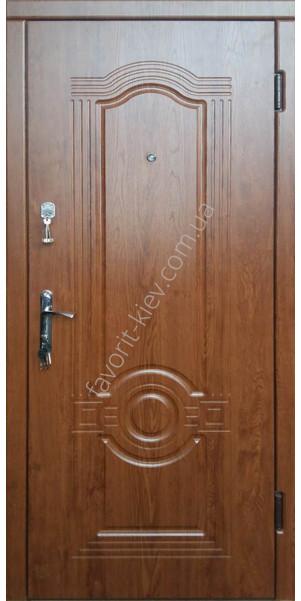 входная дверь для дачи дмитров