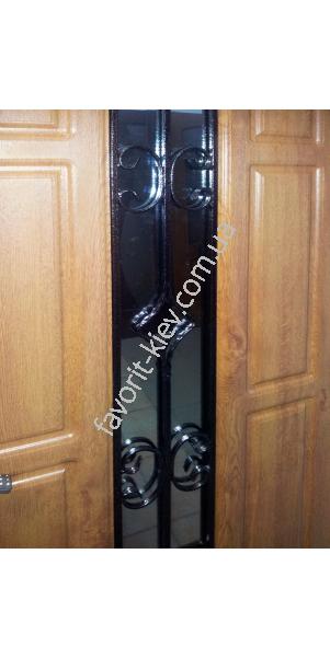 металлические двери в домодедовском районе купить