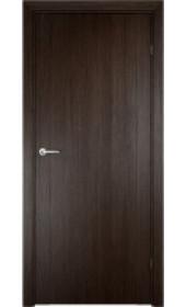 """Двери Av Porte 10 """"Av Porte"""""""