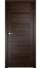 """Двери Av Porte 14 """"Av Porte"""""""