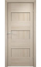 """Двери Av Porte 17 """"Av Porte"""""""