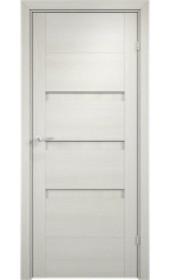 """Двери Av Porte 22 """"Av Porte"""""""