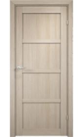 """Двери Av Porte 54 """"Av Porte"""""""