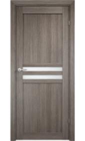 """Двери Av Porte 61 """"Av Porte"""""""
