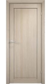 """Двери Av Porte 77 """"Av Porte"""""""