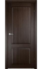 """Двери Av Porte 97 """"Av Porte"""""""