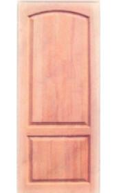 """Двери М21 """"Бердичев"""""""