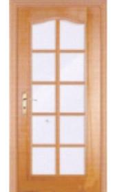 """Двери М27 """"Бердичев"""""""