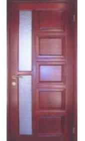 """Двери М28 """"Бердичев"""""""