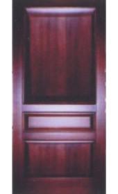 """Двери М29 """"Бердичев"""""""