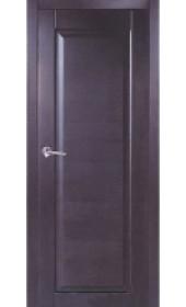 """Двери М32 """"Бердичев"""""""