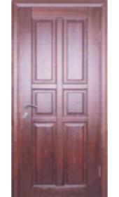 """Двери М33 """"Бердичев"""""""