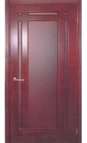 """Двери М7 """"Бердичев"""""""