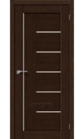 """""""Интерьерные Двери"""" Porta 29"""