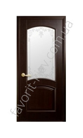 """Двери Аве+Р3 """"Новый Стиль"""""""