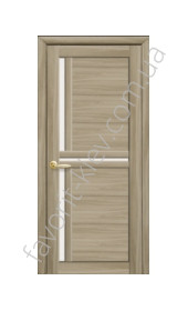 """""""НСД Двери"""" Билокси"""