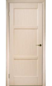 """Двери Генри ПГ """"НСД Двери"""""""