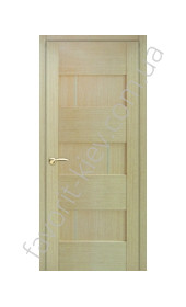 """Двери Поло ПГ """"НСД Двери"""""""