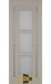 "Двери CS-3 ""STDM"""