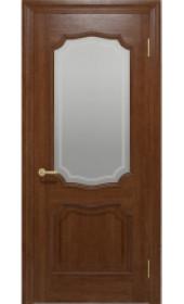 "Двери Луидор ПО ""Ваш Стиль"""