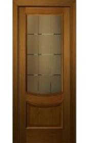 """Двери Preston-S """"Woodok"""""""