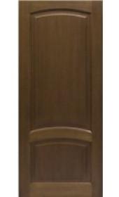"""Двери Ripon """"Woodok"""""""