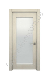 "Двери Karina 1 ""WoodTechnic"""