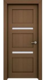 """Двери Margo 2 """"WoodTechnic"""""""