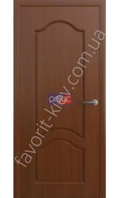"""Двери ДП-03 """"Массив МДФ"""""""