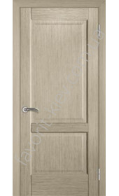 """Двери 18 ПГ бел. дуб, дуб тон, венге """"Terminus"""""""