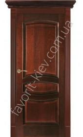Межкомнатные двери Стендор Ричард 250Н ПГ