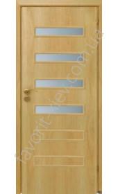 "Двери Идея 6.4 ""Verto"""