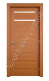 """Двери Agata 2 """"WoodTechnic"""""""